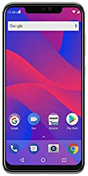 Image of the product BLU Vivo XI+ V0310WW 64GB that is listed on the catalogue brand of BLU.