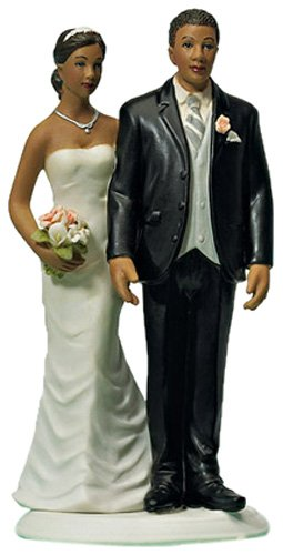 weddingstar-the-love-pinch-bridal-couple-figurine-ethnic-couple