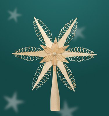 christmas-tree-point-christmas-tree-topper-tree-point-christmas-decoration-19cm-ore-mountains-new