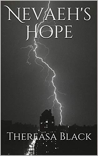 Nevaeh's Hope
