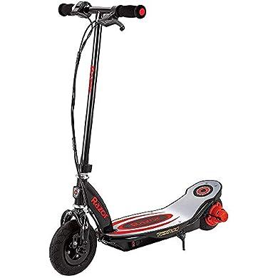 Razor Power Scooter eléctrico a buen precio