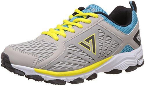 Seven Women #39;s Hogun Running Shoes