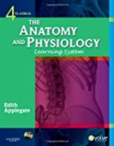 F.R.E.E The Anatomy and Physiology Learning System, 4e [D.O.C]