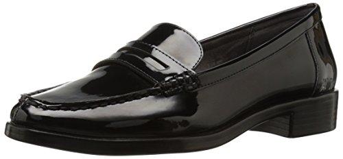 Aerosoles Womens Main Dish Loafer