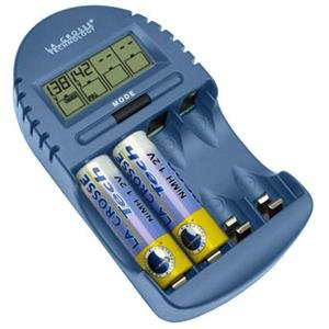 lc-battery-charger-blue