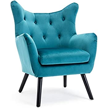 Amazon Com Tov Furniture The Ethan Collection Mid Century