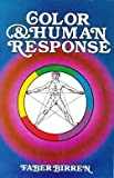 Color and Human Response, Birren, Faber, 0442209614