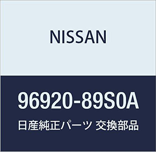 NISSAN (日産) 純正部品 リツド コンソール ボツクス スカイライン 品番96920-AL801 B01LYKM2P0 スカイライン|96920-AL801  スカイライン