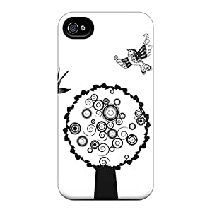 Cute Tpu Cases Covers For Iphone 6plus Black Friday