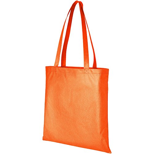 Shopper Convention Arancio Arancio Shopper Convention fwZUq8w