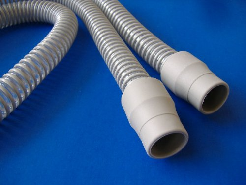 8′ soft cpap tubing by LEGEND MEDICAL DEVICES