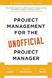 Project Management for the Unofficial Project Manager: A FranklinCovey Title