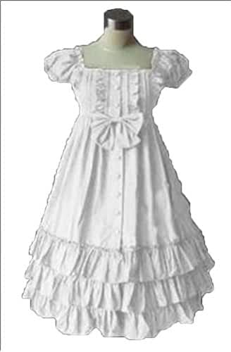 Angel&Lily Lolita cotton dress PLUS 1X-10X