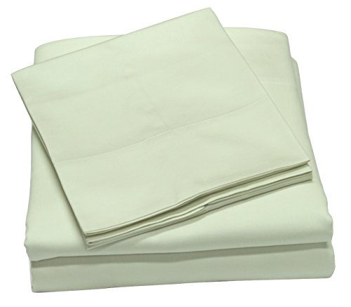 100 cotton hotel sheets queen - 7