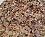 Condurango Bark, Cut&Sifted - Wildcrafted - Gonolobus condurango (454g = One Pound) Brand: Herbies Herbs