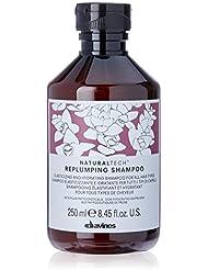 Davines Replumping Shampoo, 8.45 Fl Oz