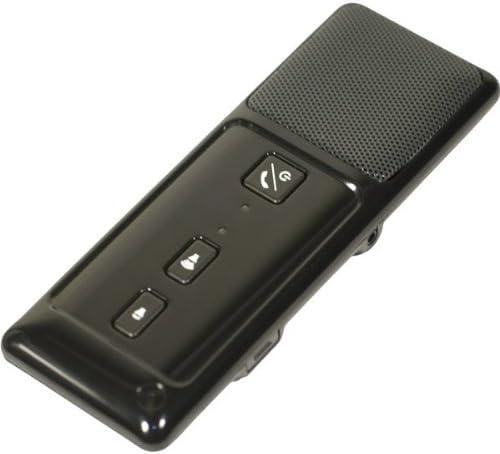 B001WQJ4EE Samsung HKT450 Bluetooth Hands Free Car Kit with Privacy Mode 41jivkn8IeL.