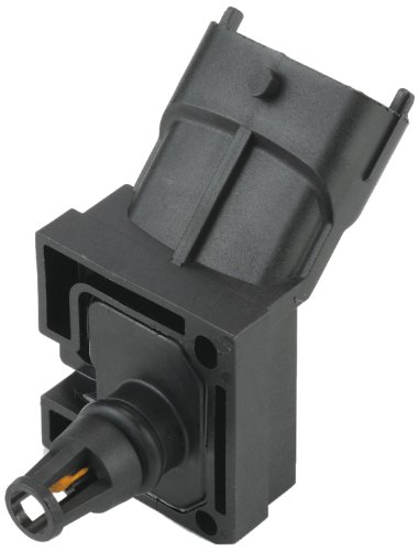 Intermotor 16885 Map Sensor Standard Motor Products Europe