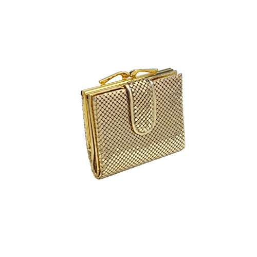 whiting-davis-framed-french-purse