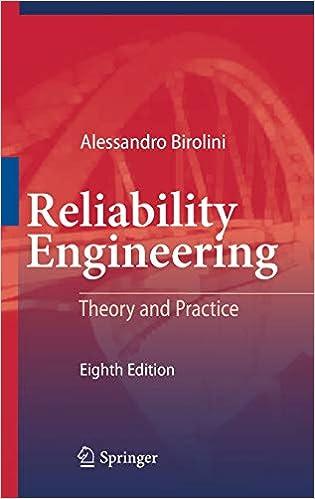 Ingeniería de Confiabilidad