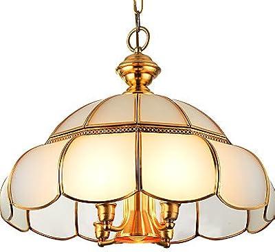 Volume lighting v5133 2 chandelier polish brass finish beveled contemporary classic brass chandelier glass copper hanging pendant lamp for residential 110 120v aloadofball Image collections