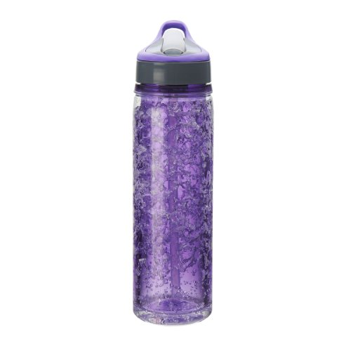 water bottle freezer gel - 3