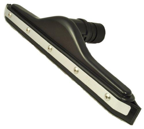 Wet Dry Vac, Backpack, Commercial Vacuum Cleaner Floor Squeegee 1 1/2