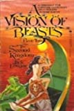 A Vision of Beasts, Jack Lovejoy, 0812545028