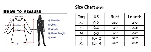 Large Product Image of Mippo Women's Summer Cross Back Loose Fit Sleeveless T Shirt Casual Stretch Workout Sport Yoga Tank Top Vest Black M
