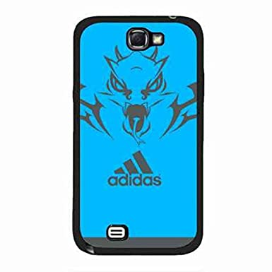 Cococase Adidas - Shoes Spords Series Brand Theme Phone Case