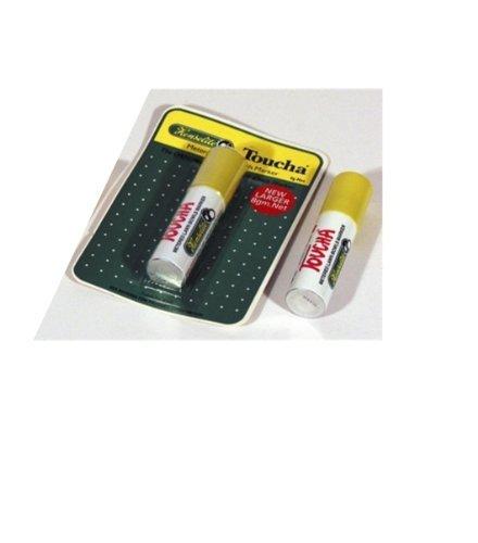 Brand New Henselite Toucha Bowls Chalk Spray