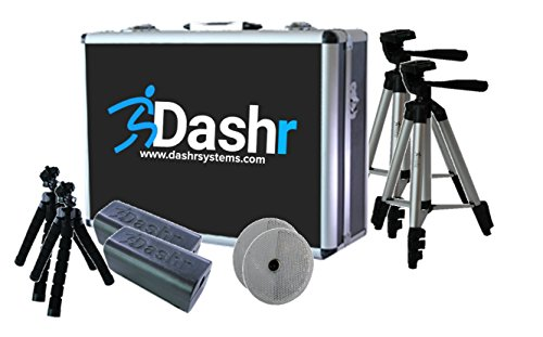 Dashr 2.0 Timing System - Dash Kit by Dashr