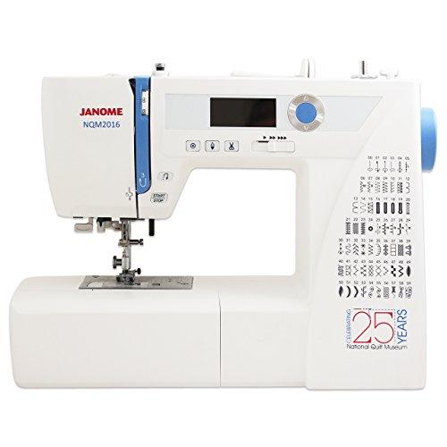 janome 3160 - 1