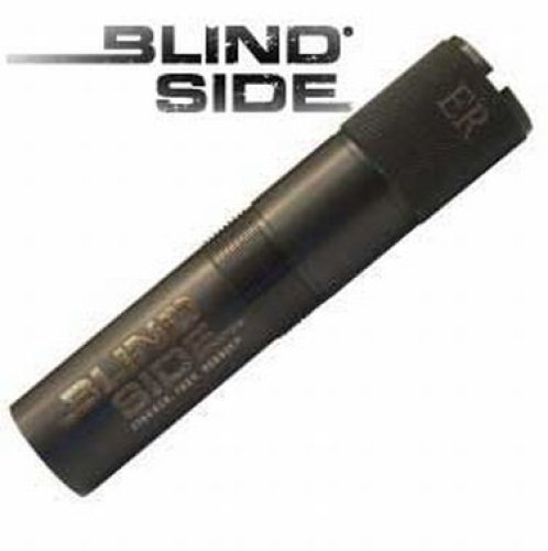 Hevi Shot Ammunition (Carlson 9062 Blind Side Beretta)