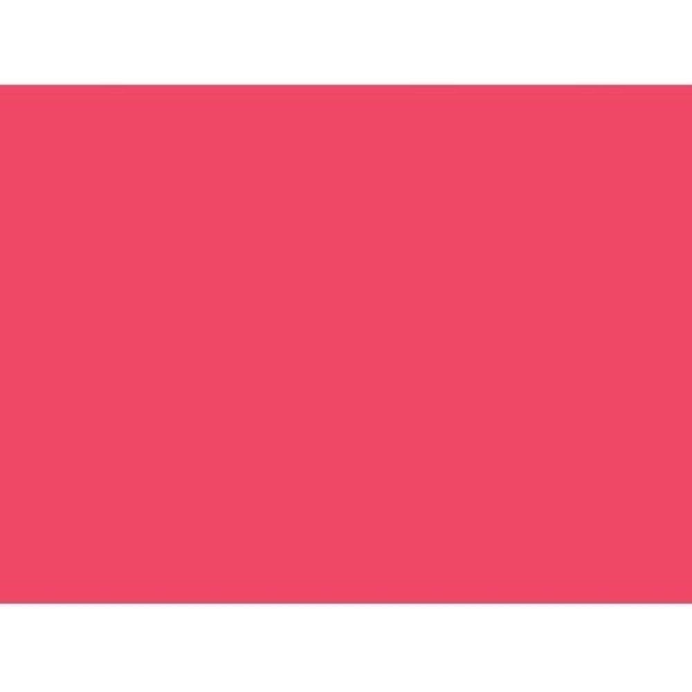 CARAN DACHE SUPRACOLOR SOFT Pink CARAN D'ACHE 3888.081