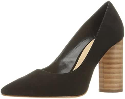 Pour La Victoire Women's Cece Dress Pump