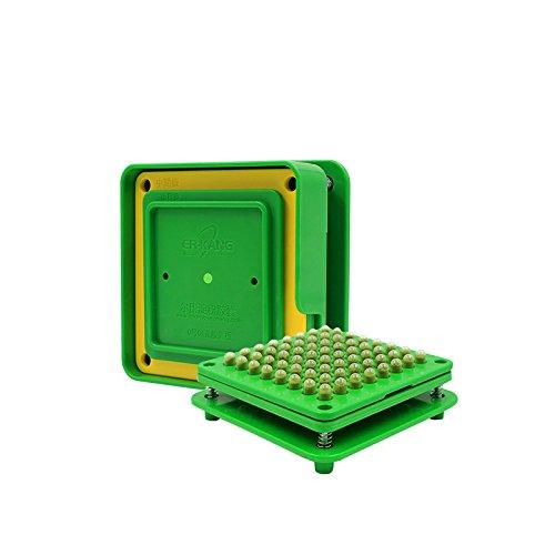 pill capsule machine 0 - 7