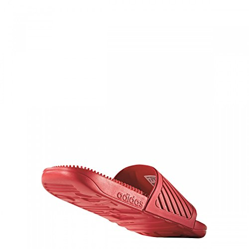 Adidas Granat Pour Granat Rouge rojray Voloossage Hommes Tongs g0w8xf01qr