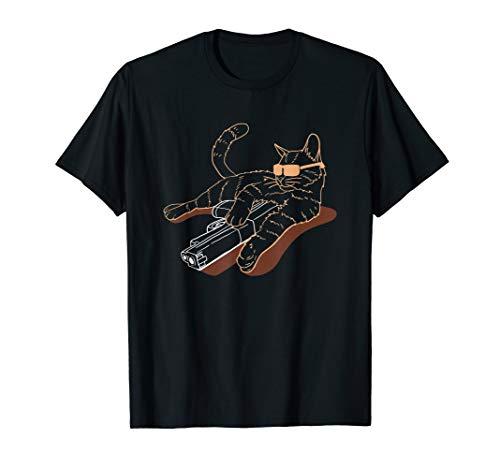 cat gun - 4