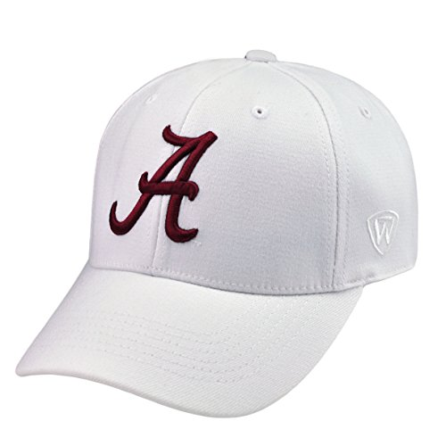 Top of the World NCAA-SEC Conference-Premium Collection-OneFit-Memory Fit M/ütze