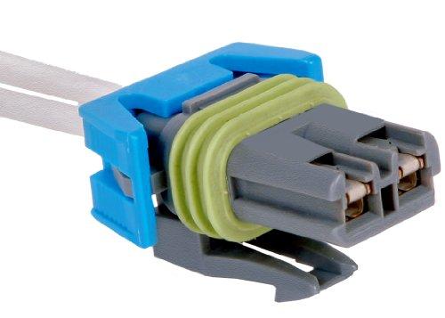 iginal Equipment Gray Multi-Purpose Pigtail ()