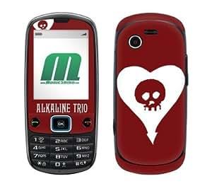 Zing Revolution MS-ALKT20234 Samsung Gravity 3 - SGH-T479