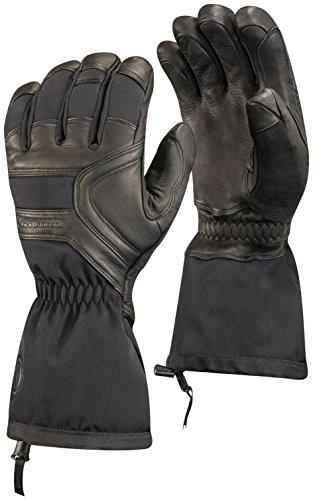 Black Diamond Men's Crew Gloves