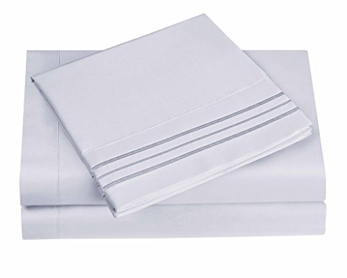 low profile bed sheets - 5