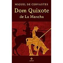 Dom Quixote (Portuguese Edition)