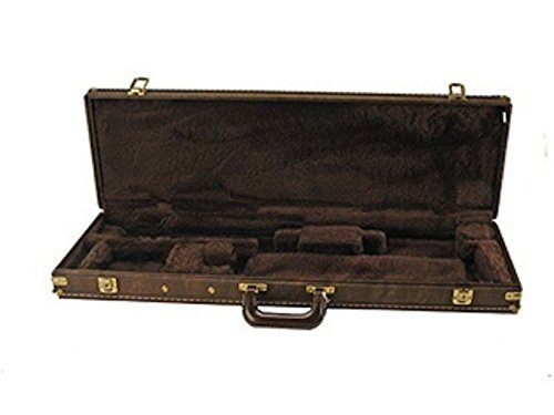 Browning  Traditional Over/Under Case, 32