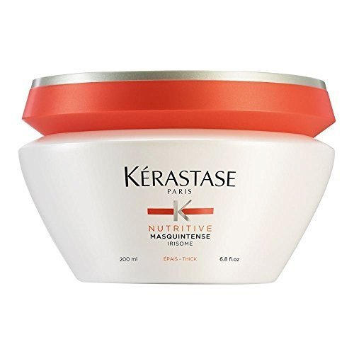 kerastase nutritive bain satin nutrition 1 shampoo 8 5 oz beauty. Black Bedroom Furniture Sets. Home Design Ideas