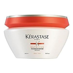 Kerastase nutritive masqueintense 200 ml for Kerastase bain miroir shine
