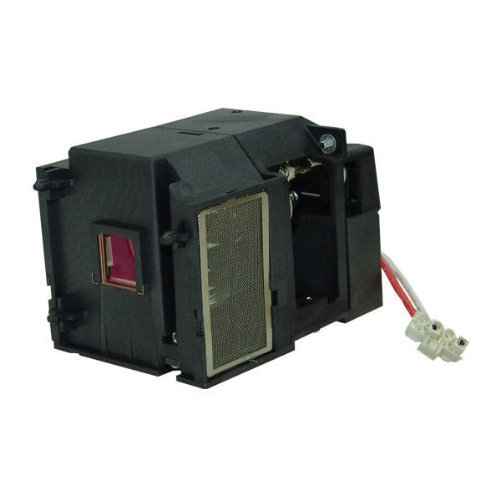 GloWatt SP-LAMP-021 プロジェクター交換用ランプ ハウジング付き Infocus プロジェクター用 B00BXMZBMG