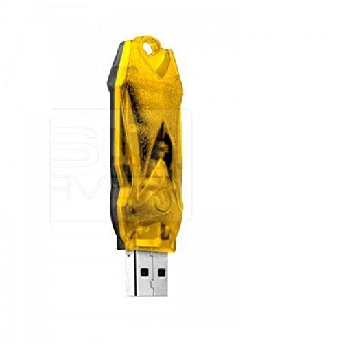 GCPRO DONGLE LG LS770 LS751 H631 US991 MOTO G G2 G3 G5 OS 6 X X E XT XL  QCOM ZTE 9 V9 PLUS (CellCorner)